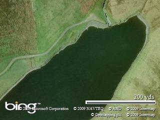 Long Loch,Scotland