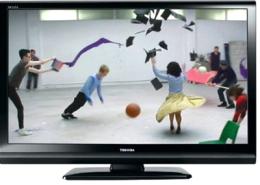 Tosh TV