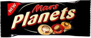 mars-planets-chocolate-case-of-36-bags-1524-p