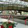 View Leeds to Carlisle Railway