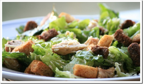 ChickenCaesarSalad[5]