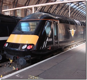 43084_at_Kings_Cross_1