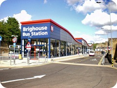 Brighouse_Bus_Station_2009