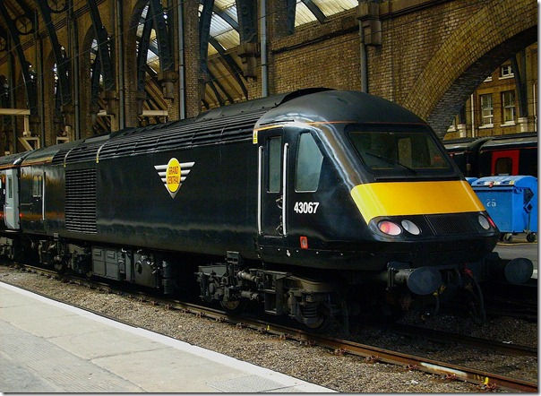 GRAND_CENTRAL_43067_D_Kings_Cross