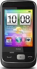 Download_01_HTC_Smart
