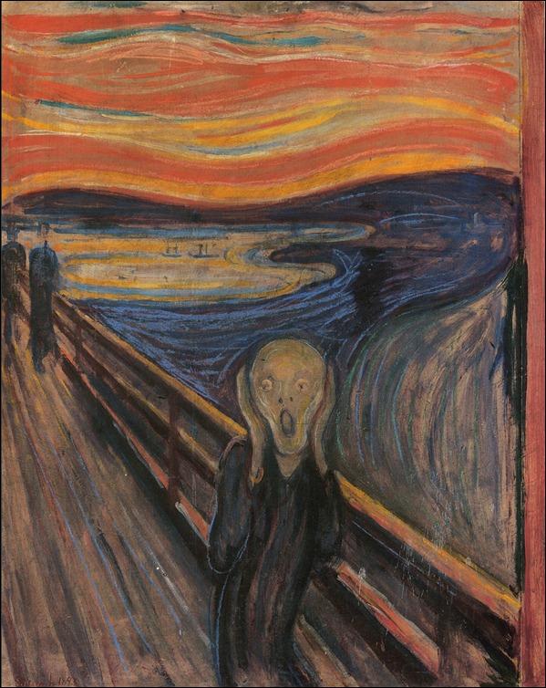 scream_p